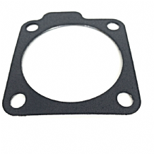 T25 Escort RS Cosworth (Small Turbo) Throttle Gasket
